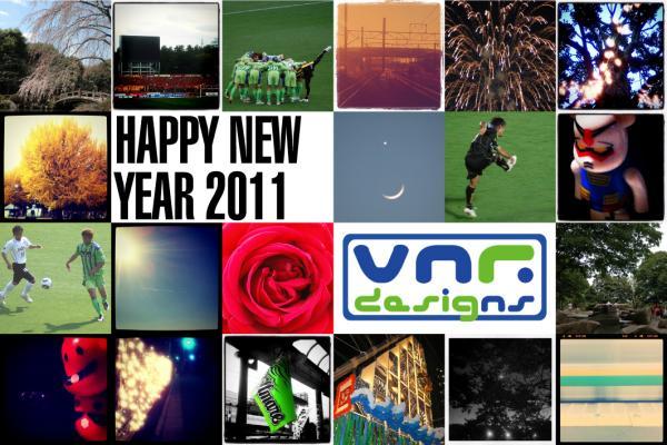 2011NEWYEARCARD_vnr_convert_20101231004311.jpg