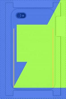 home_back1_sample_convert_20110211225014.jpg
